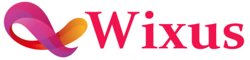 Wixus Digital Marketing and Customer Success Services