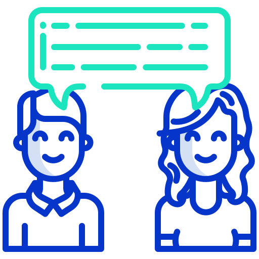 Chatbot Conversational